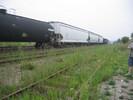 2004-07-30.6137.Guelph_Junction.jpg
