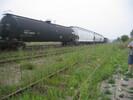 2004-07-30.6138.Guelph_Junction.jpg