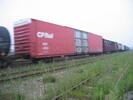 2004-07-30.6146.Guelph_Junction.jpg