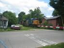 2004-08-07.6237.Guelph.jpg