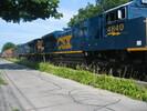 2004-08-08.6299.Guelph.jpg