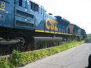 2004-08-08.6308.Guelph.jpg