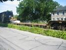 2004-08-08.6313.Guelph.jpg