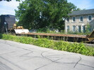 2004-08-08.6314.Guelph.jpg