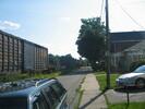 2004-08-08.6318.Guelph.jpg