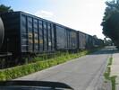 2004-08-08.6319.Guelph.jpg