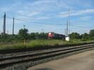 2004-08-08.6352.Burlington_West.jpg
