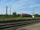 2004-08-08.6353.Burlington_West.jpg
