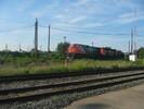 2004-08-08.6354.Burlington_West.jpg