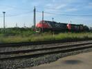 2004-08-08.6355.Burlington_West.jpg