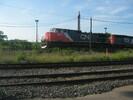 2004-08-08.6356.Burlington_West.jpg