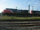 2004-08-08.6357.Burlington_West.jpg
