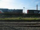 2004-08-08.6358.Burlington_West.jpg