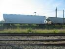 2004-08-08.6365.Burlington_West.jpg