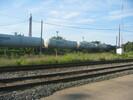 2004-08-08.6366.Burlington_West.jpg
