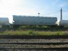 2004-08-08.6368.Burlington_West.jpg