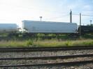 2004-08-08.6369.Burlington_West.jpg