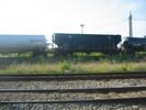 2004-08-08.6370.Burlington_West.jpg