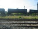 2004-08-08.6371.Burlington_West.jpg