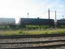 2004-08-08.6372.Burlington_West.jpg