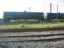2004-08-08.6373.Burlington_West.jpg