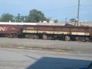 2004-08-08.6375.Burlington_West.jpg