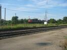 2004-08-08.6376.Burlington_West.jpg