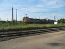2004-08-08.6377.Burlington_West.jpg