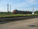 2004-08-08.6378.Burlington_West.jpg