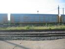 2004-08-08.6392.Burlington_West.jpg