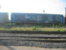 2004-08-08.6393.Burlington_West.jpg