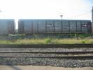 2004-08-08.6394.Burlington_West.jpg