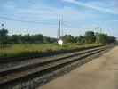 2004-08-08.6395.Burlington_West.jpg