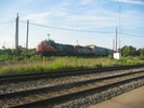 2004-08-08.6396.Burlington_West.jpg
