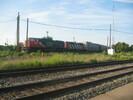 2004-08-08.6397.Burlington_West.jpg