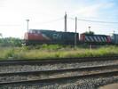 2004-08-08.6398.Burlington_West.jpg