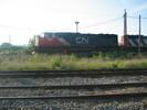 2004-08-08.6399.Burlington_West.jpg