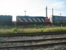 2004-08-08.6400.Burlington_West.jpg