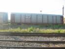 2004-08-08.6401.Burlington_West.jpg
