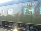 2004-08-08.6426.Aldershot.jpg