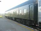 2004-08-08.6428.Aldershot.jpg
