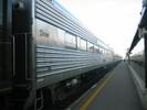 2004-08-08.6435.Aldershot.jpg