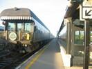 2004-08-08.6436.Aldershot.jpg
