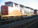 2004-08-08.6437.Aldershot.jpg