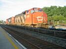 2004-08-08.6439.Aldershot.jpg