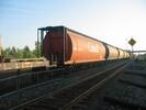 2004-08-08.6440.Aldershot.jpg