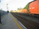 2004-08-08.6441.Aldershot.jpg