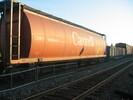 2004-08-08.6442.Aldershot.jpg