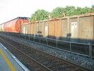 2004-08-08.6443.Aldershot.jpg