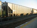 2004-08-08.6447.Aldershot.jpg
